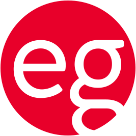 EG Workforce Solutions