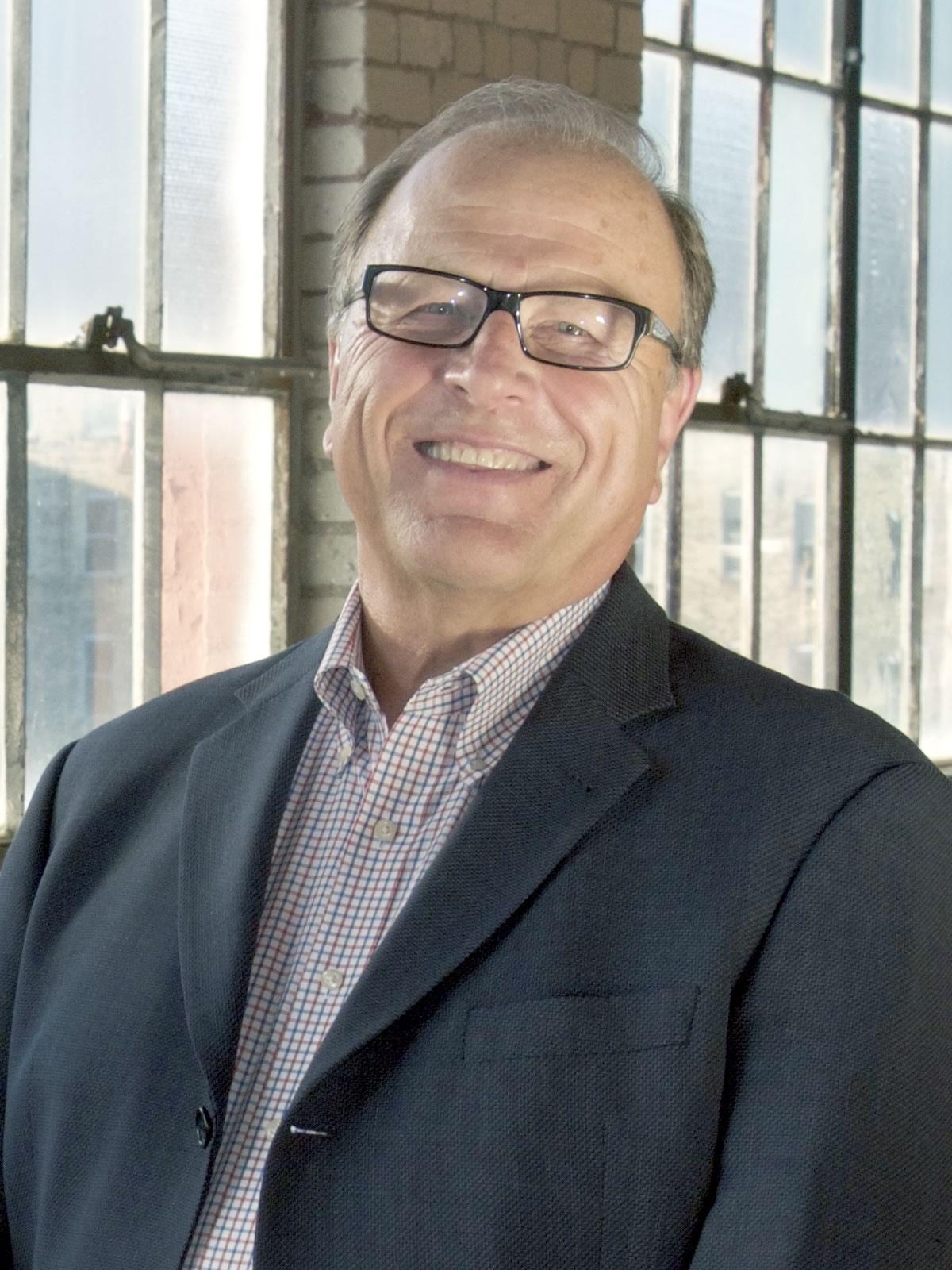 Jim Tanchon